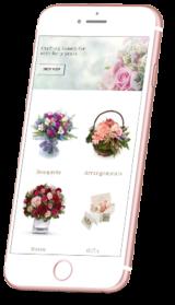 mobile-friendly-website-design-auckland
